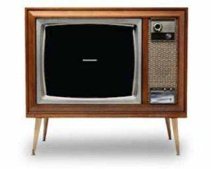 gammal-tv